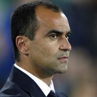 Martinez: Scoreline flattered us