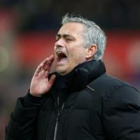 Mourinho: Blues more creative