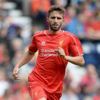 Borini defends decision to stay put