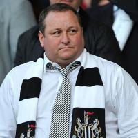 Redknapp praises Ashley reign