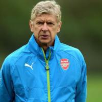 Wenger: I feared for Ramsey's ankle