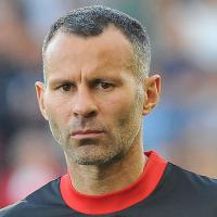 Giggs: United committed to youth