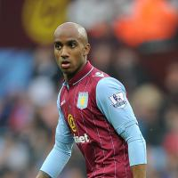 Delph to miss two months