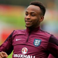 Irvine urges Berahino to kick on