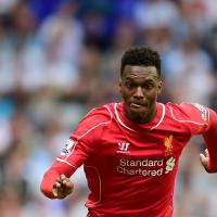 Sturridge suffers fresh injury blow