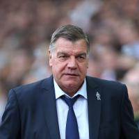 Allardyce celebrates 60th with win over Burnley
