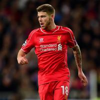 Moreno sure Reds will bounce back