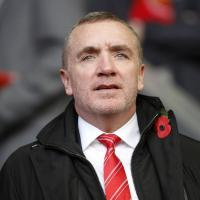 Ayre: Reds learned valuable lessons