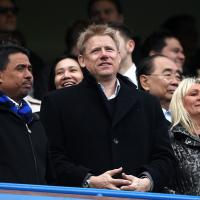 Schmeichel: City are bigger on form
