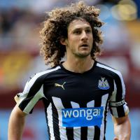 Newcastle V Hull at St James' Park : LIVE