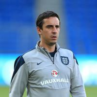 Neville: City are getting old