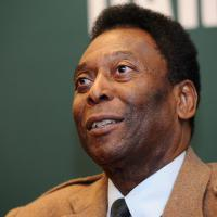 Pele in special care as condition worsens - hospital