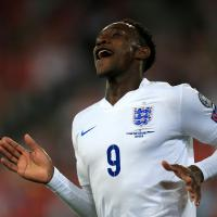 Neville baffled by Welbeck sale