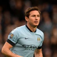 Injury fears for Lampard