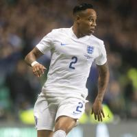 Koeman confirms Clyne talks