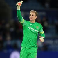 Hart signs new City contract