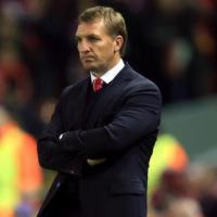 Rodgers happy with a point and control of fate