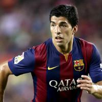 Goals will come for Suarez, insists Barca boss
