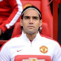 Van Gaal delays Falcao decision