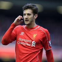 Lallana: Time to stick together