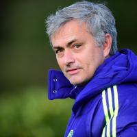 Mourinho focused on qualification