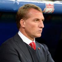 Rodgers backs Mignolet