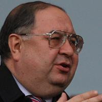 Wenger needs to learn - Usmanov