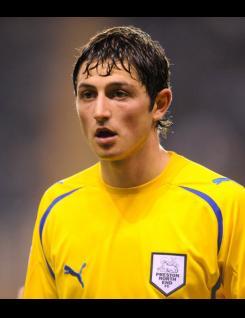 Adam  Barton