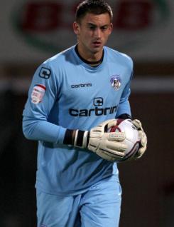 Alex Cisak