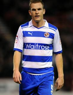 Alex Pearce