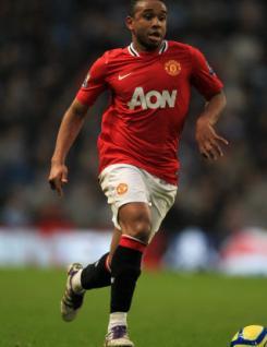 Anderson Luiz Nene