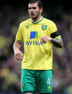 Bradley Johnson