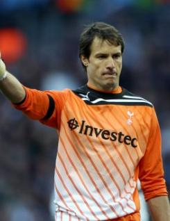 Carlo Cudicini