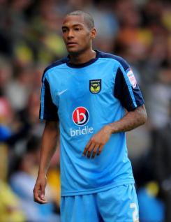 Damian Batt