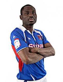Francois Zoko Player Profile