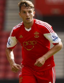 Jay Rodriguez