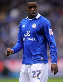Jeffery Schlupp