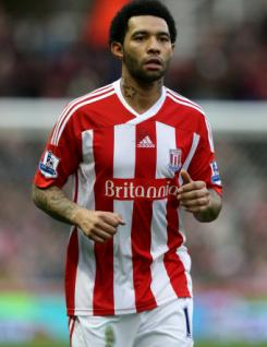 Jermaine Pennant
