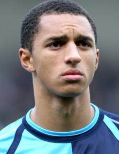 Lewis Montrose