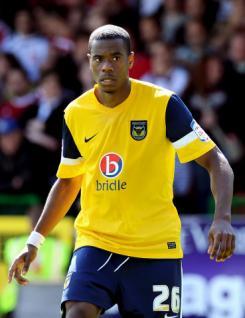 Liam Davis