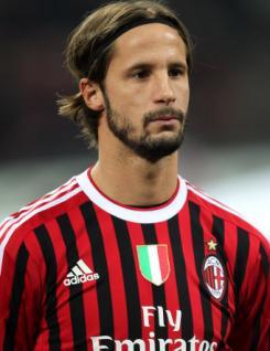 Luca Antonini