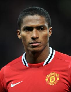 Luis Antonio Valencia Player Profile