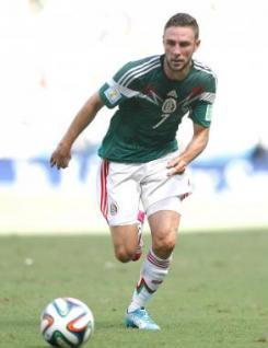 Miguel Layun