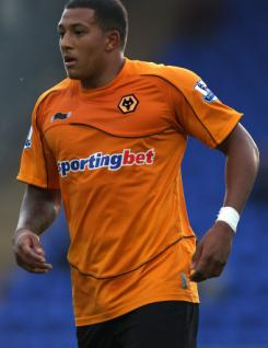 Nathaniel  Mendez-Laing