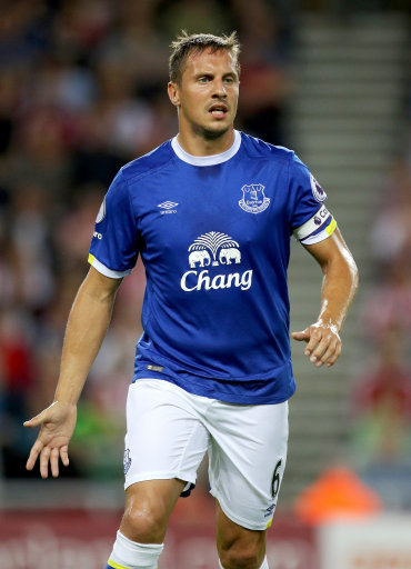 Phil Jagielka