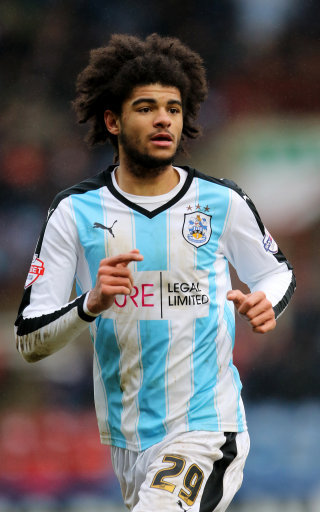 Phillip Billing