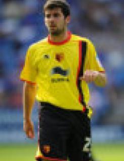 Piero Mingoia
