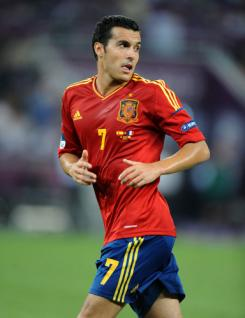 Rodriguez  Pedro