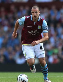 Ron  Vlaar