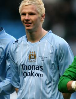 Ryan McGivern